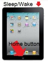 ipad-sleep-button1.jpg