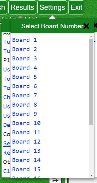 Select_Board_Number1.JPG