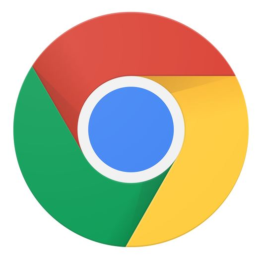 Browser_Chrome.JPG