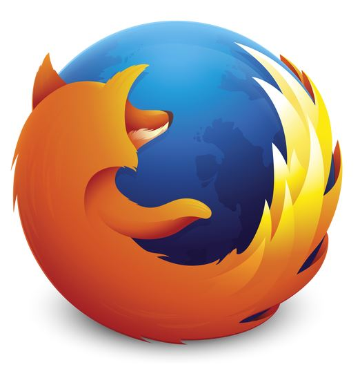 Browser_FireFox.JPG
